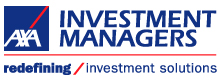 Axa Investment Managers